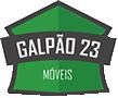 Galpâo 23 Móveis